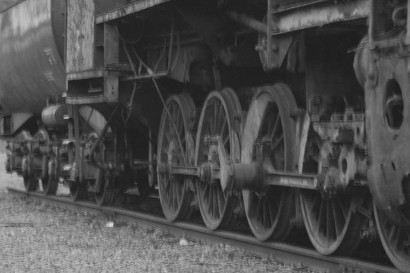 Images ferroviaires Avec_l11