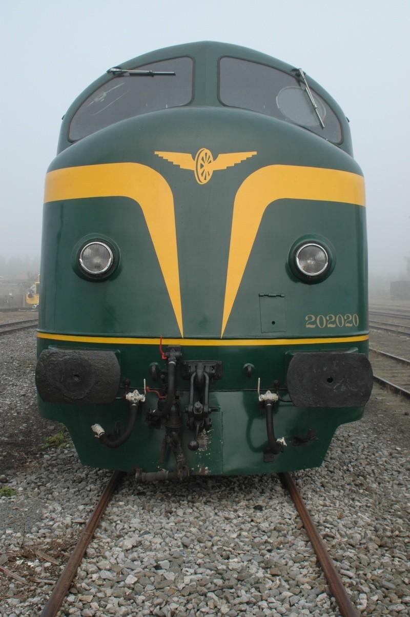 Images ferroviaires Festiv12