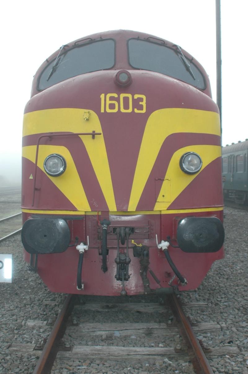 Images ferroviaires Festiv13