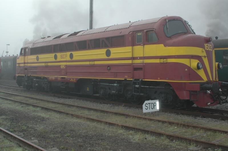 Images ferroviaires Festiv15