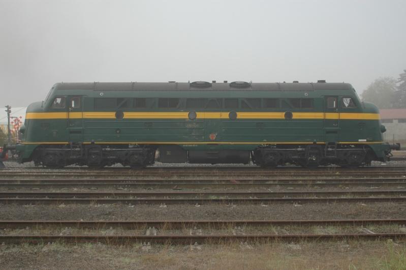 Images ferroviaires Festiv16