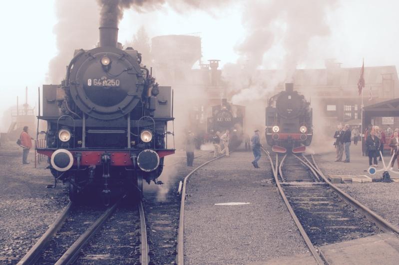 Images ferroviaires Festiv17