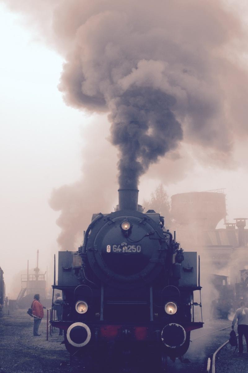 Images ferroviaires Festiv19