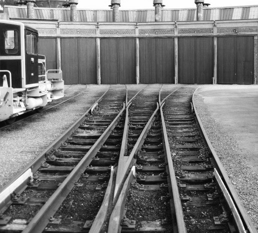 Images ferroviaires Img_1510