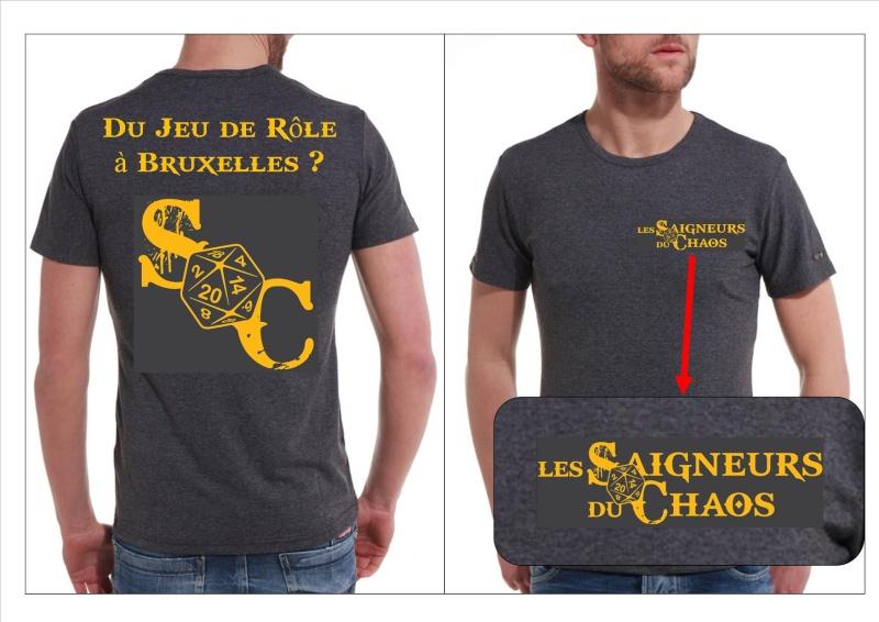 Deuxième tirage de T-shirts ! T-shir10