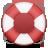 La barre d'outils du forum Float10