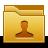 La barre d'outils du forum Folder10