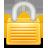 La barre d'outils du forum Keycha11