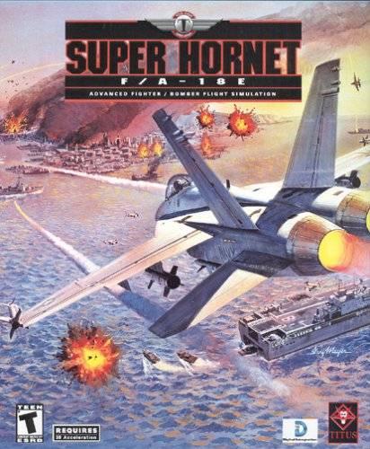تحميل لعبة الاثارة صراع الطائرات في المحيط الهندي 89651510
