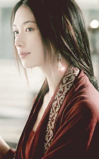 Li Wei /Admin/ Kih11