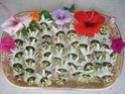 My passifloras Flavic14