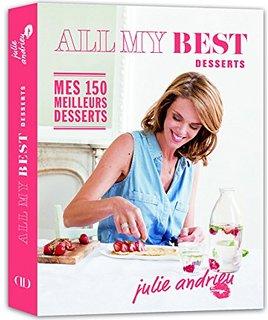 Votre bibliothèque culinaire - Page 2 516v1u10