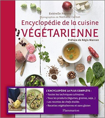 Votre bibliothèque culinaire - Page 2 61bo0510