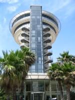 tour panoramique Img_0120
