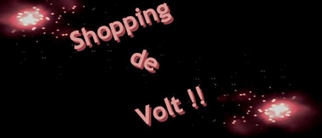 Le shopping de Volt  !! ♥ |Fermé| Volt_s11