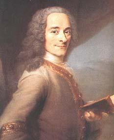 Les Amours de Voltaire et Emilie Du Châtelet Voltai10