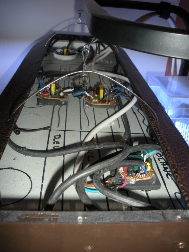 rampe - ballaste néon t5 Dscn0913