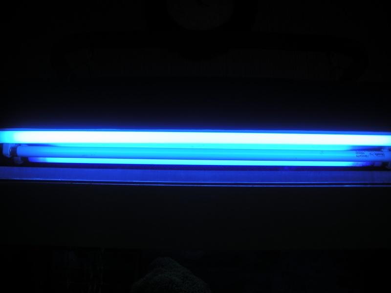 rampe - ballaste néon t5 Dscn1014