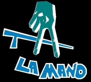 Ta La Mano