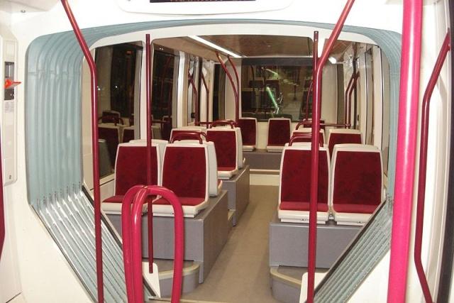 Transports CFM, Gares et Affiches du Maroc 800px-11