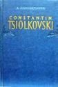 Tsiolkovski - Page 3 01_con10