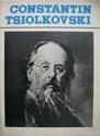 Tsiolkovski - Page 3 03_con10