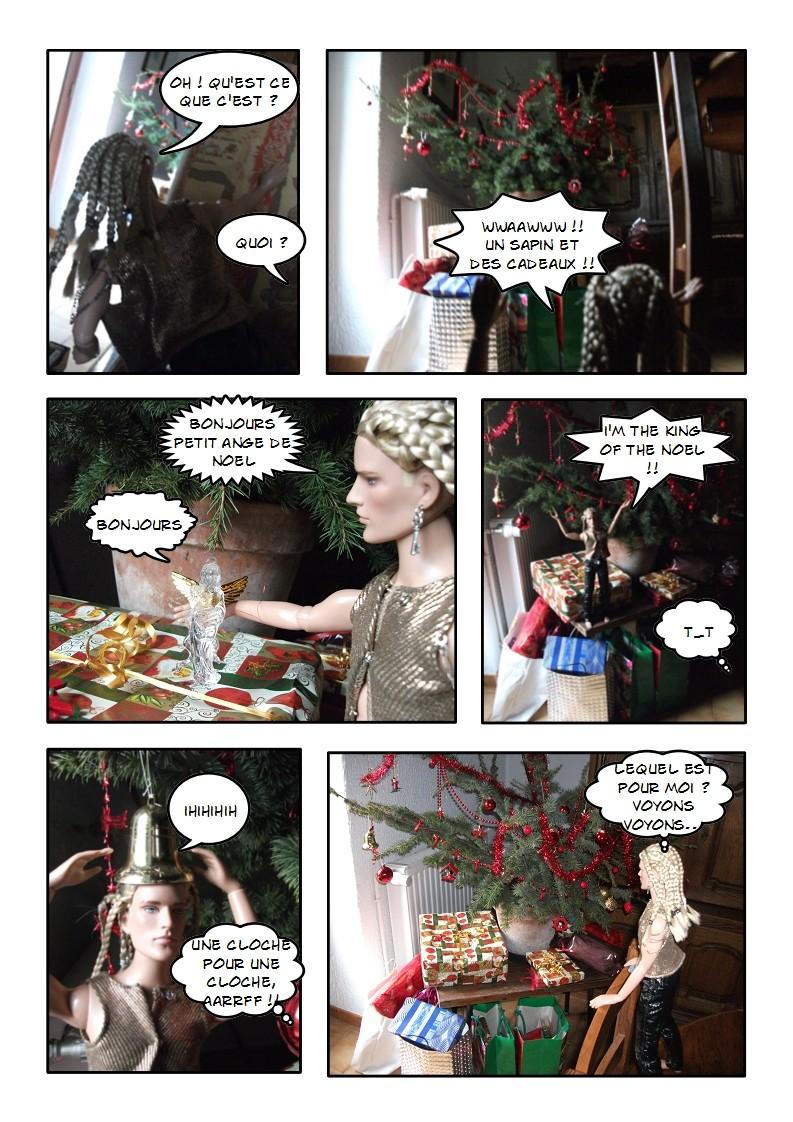 photostory , le noel de Jason (Tonner)( poster tardivement ) - Page 2 Noel_310