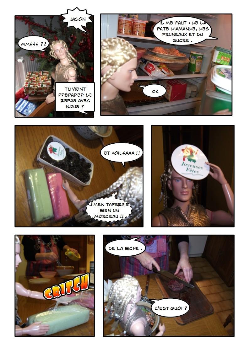 photostory , le noel de Jason (Tonner)( poster tardivement ) - Page 2 Noel_410
