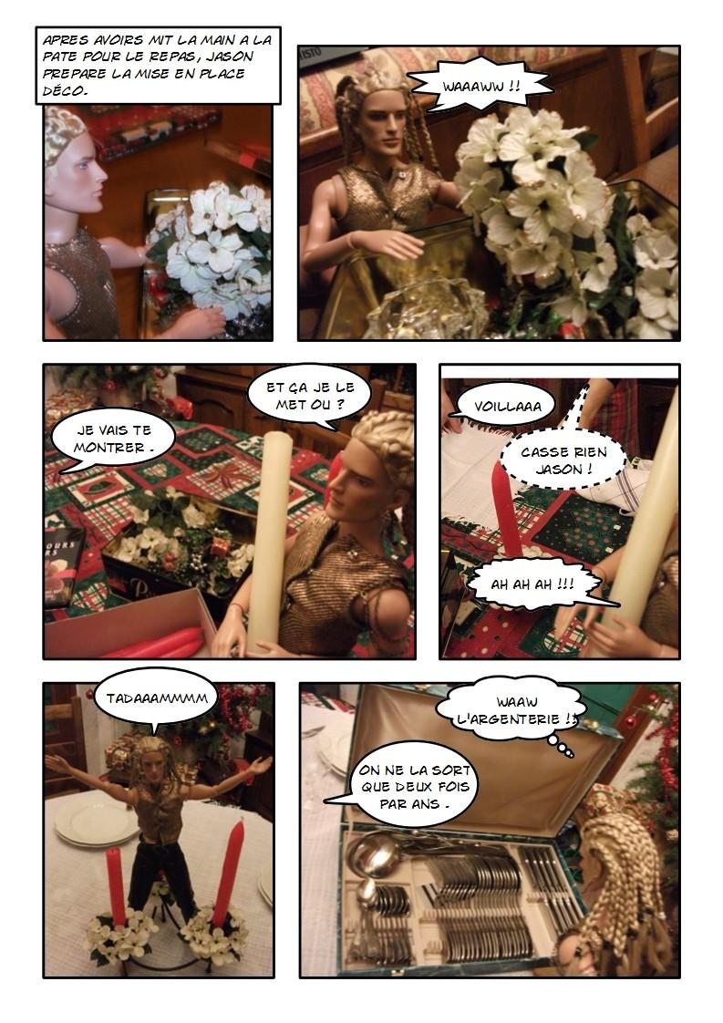 photostory , le noel de Jason (Tonner)( poster tardivement ) - Page 2 Noel_510