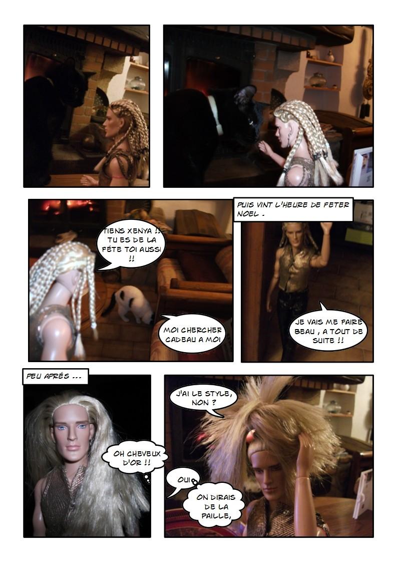 photostory , le noel de Jason (Tonner)( poster tardivement ) - Page 2 Noel_610