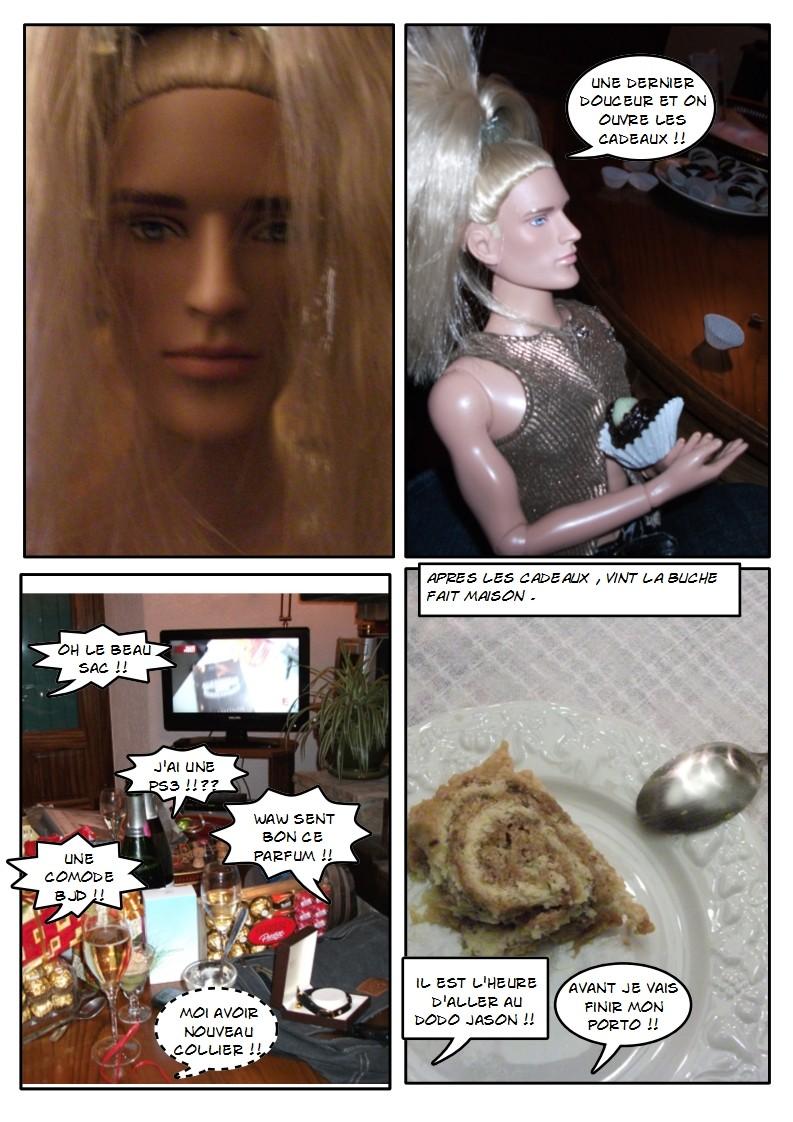 photostory , le noel de Jason (Tonner)( poster tardivement ) - Page 2 Noel_710