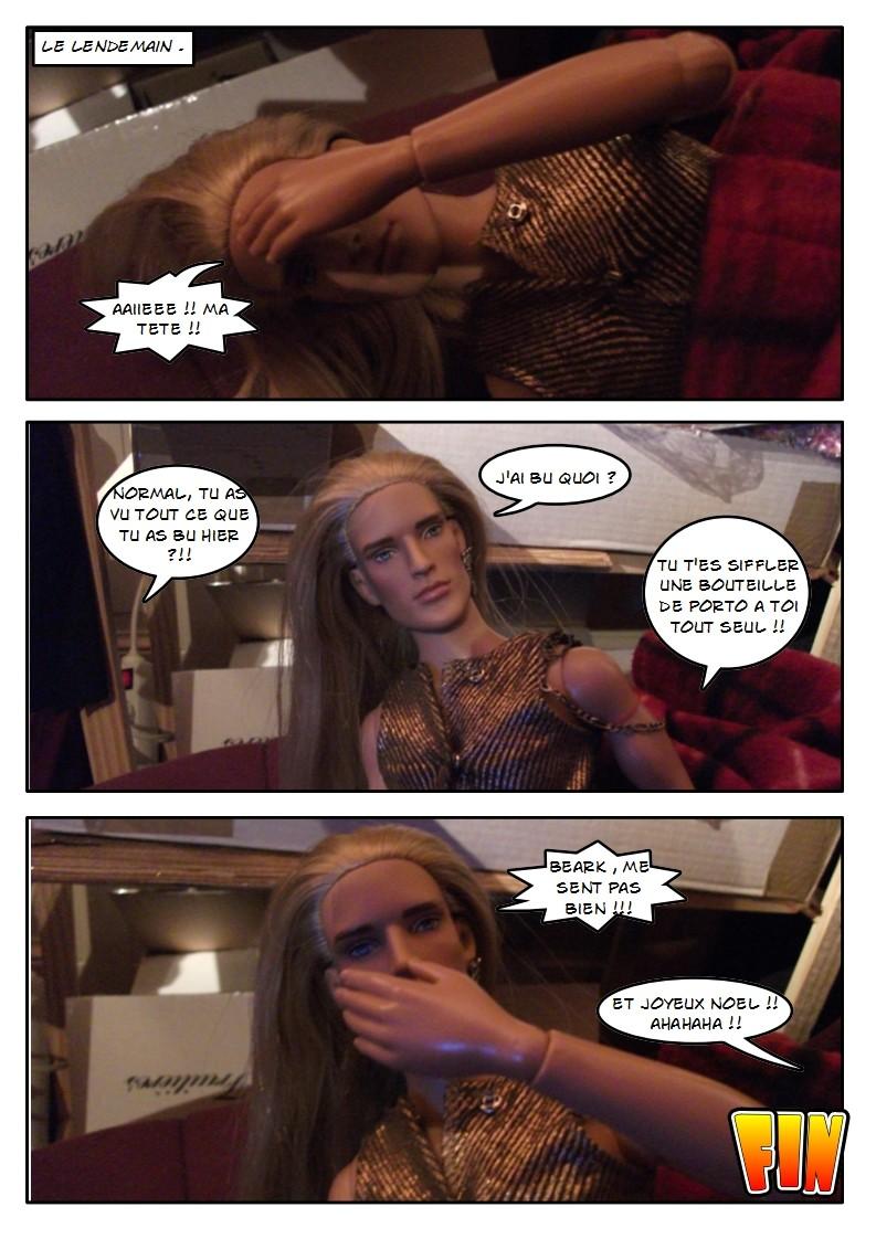 photostory , le noel de Jason (Tonner)( poster tardivement ) - Page 2 Noel_810