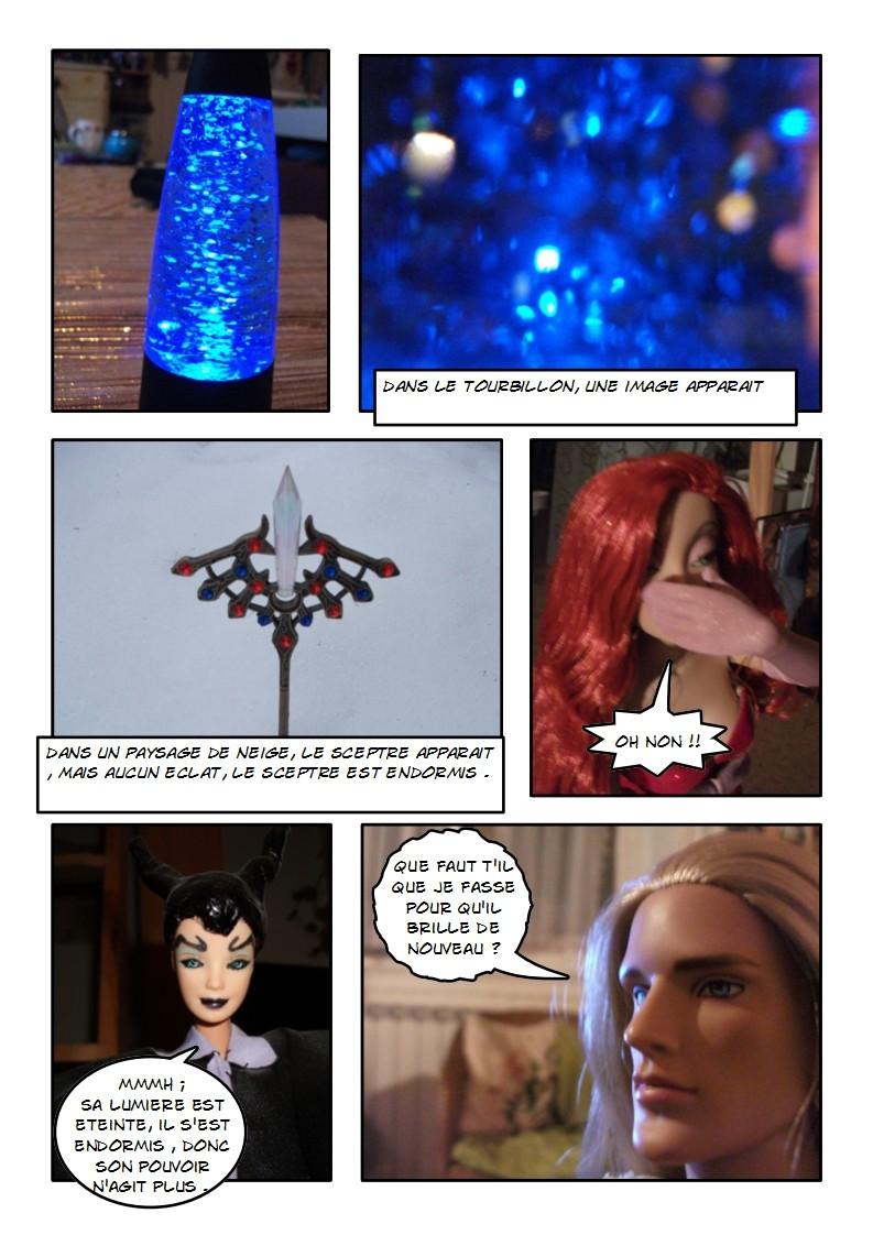 photostory , le noel de Jason (Tonner)( poster tardivement ) Page_310