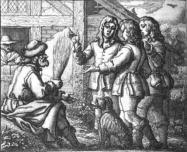 Fables d'Esope - Page 2 D-un-l11