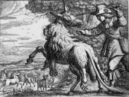 Fables d'Esope - Page 2 De-l-a11