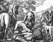 Fables d'Esope - Page 4 De-l-a12