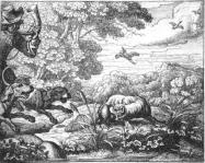 Fables d'Esope - Page 4 Du-cas10