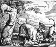 Fables d'Esope - Page 2 Du-ren12