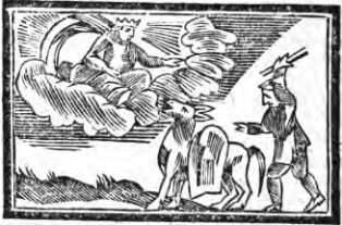 Fables d'Esope - Page 3 L-ane-12