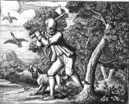 Fables d'Esope - Page 2 Le-buc11