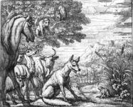 Fables d'Esope - Page 2 Le-ren10