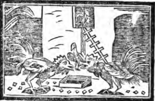 Fables d'Esope - Page 4 Les-de13