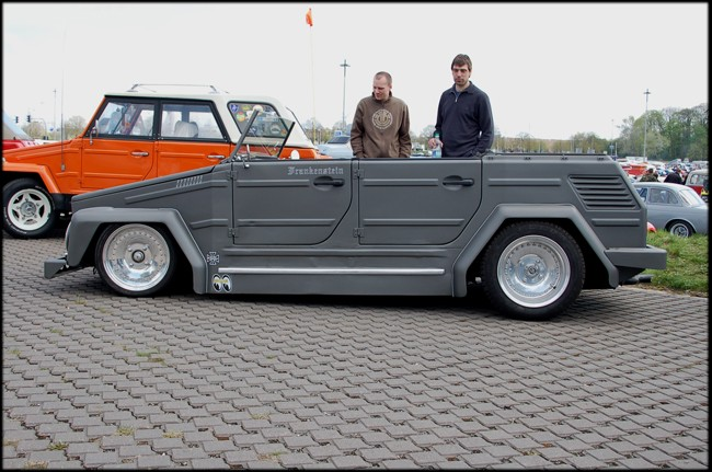 [ VW ]  ..181.. Dsc90211