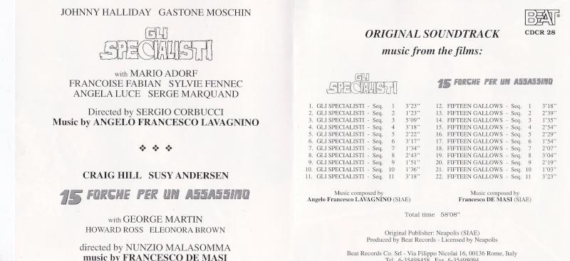 Gli specialisti - Angelo Francesco Lavagnino Gli_sp11