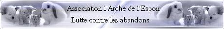 L'Arche de l'Espoir 42312610