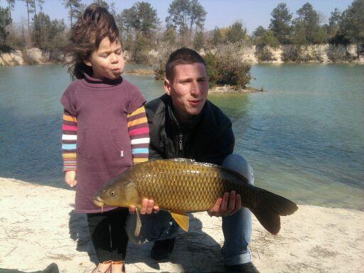 votre pire session de pêche !!!!!!!!!! 2011-013