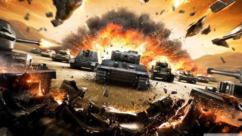 RTCW Images Tanks-10