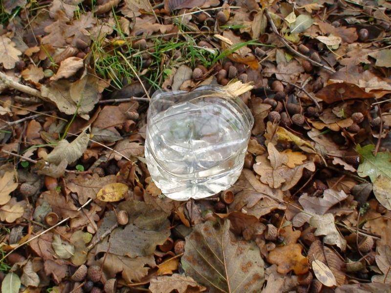 Filtre à eau improvisé Dsc02530