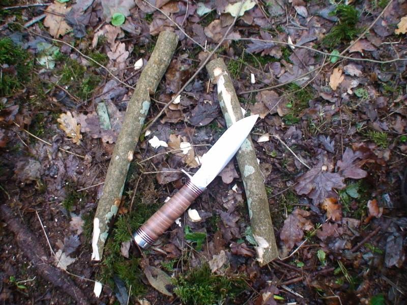 votre poignard, couteau ? - Page 2 Dsc02662