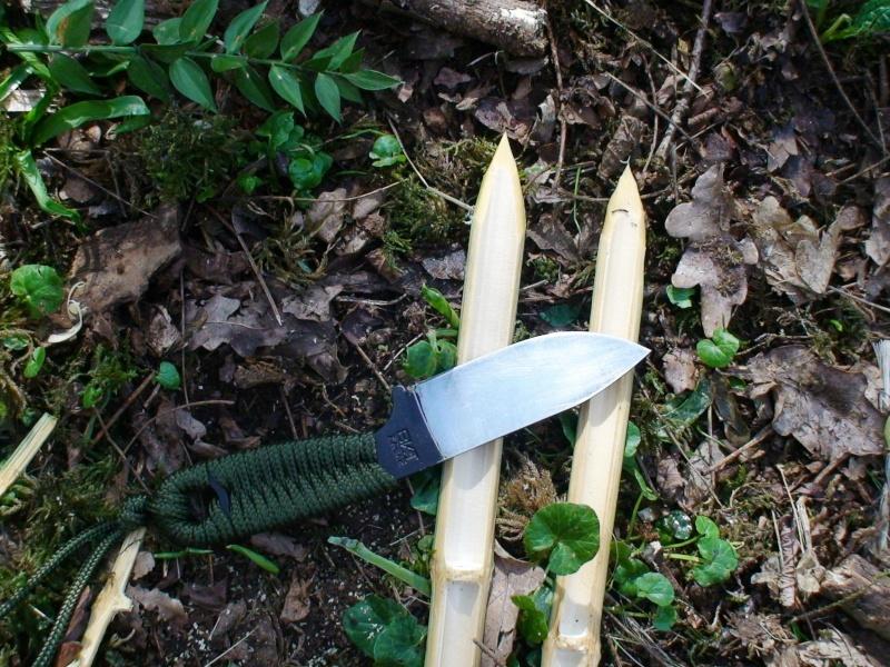 Choisir son couteaux Dsc03357